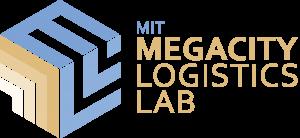 mll-logo-NEW