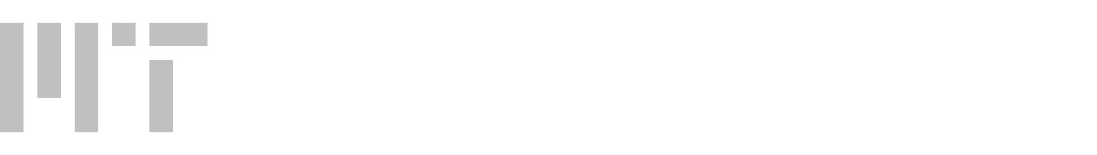 MIT Megacity Logistics Lab